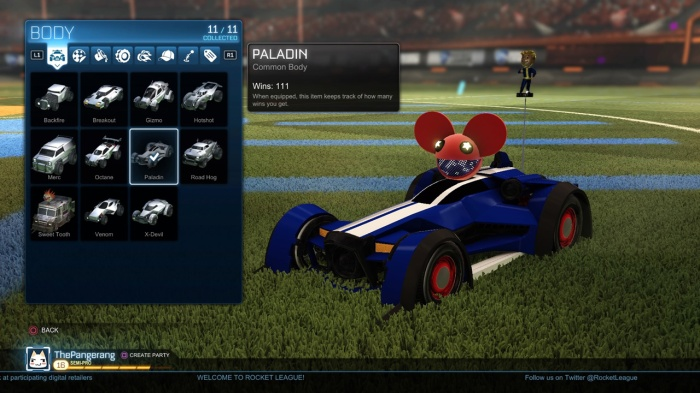 Rocketleague1