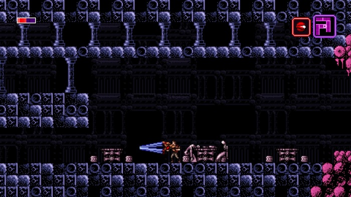 Axiom Verge_20160920105904