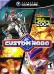 custom-robo