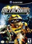 metal-arms