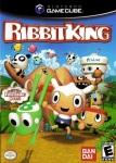 ribbit-king