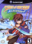 skies-of-arcadia-legends
