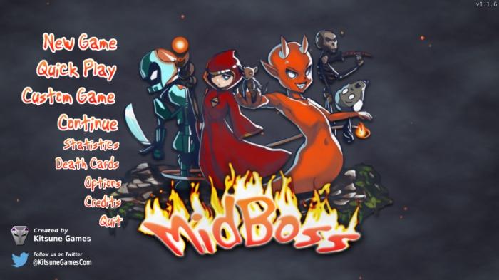midboss5