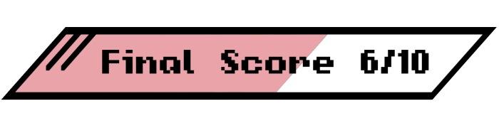 score6